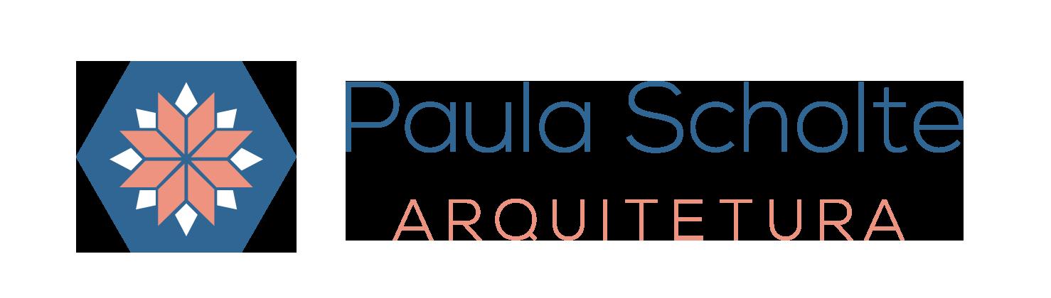 Paula Scholte Arquitetura